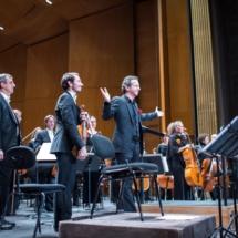 07-concert-de-lorchestre-edf-2016_24594449056_o