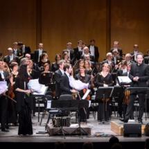 12-concert-de-lorchestre-edf-2016_24538599701_o