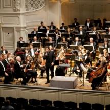 39-Concert-ERDF-57